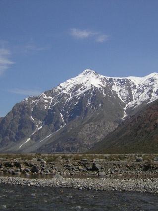 Cerro Socavones