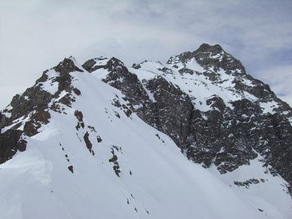 Cerro Ciervo