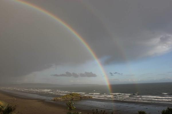 Playa Quinlanlar