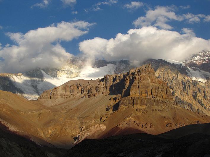 Cerro El Barco