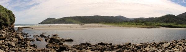 Río Anai