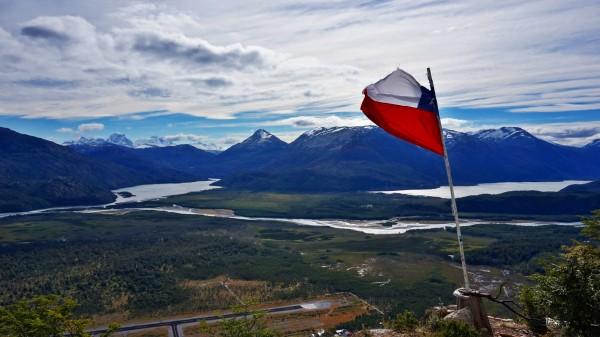 Mirador la Bandera
