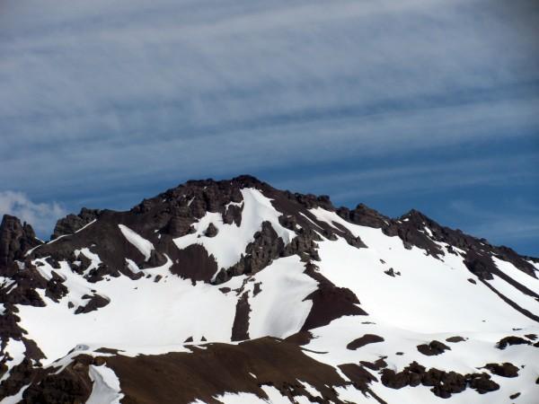 Cerro Manuel Rodríguez