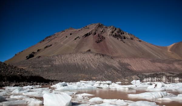 Cerro Unión