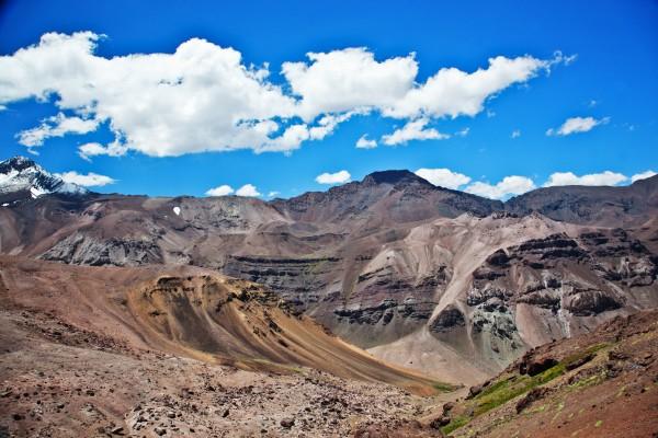 Cerro Cepo