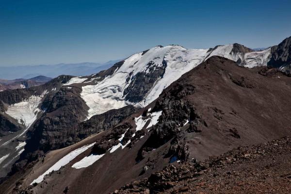 Cerro La Paloma