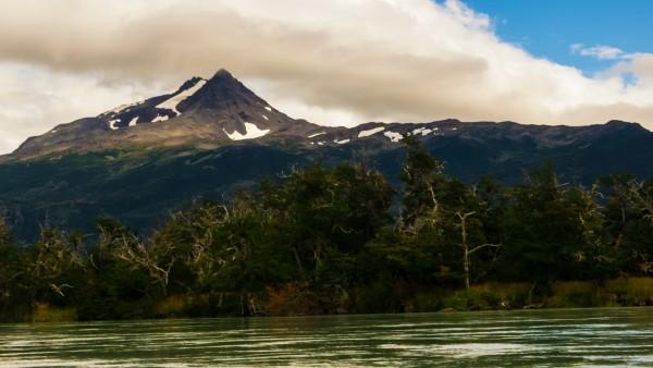 Cerro Donoso