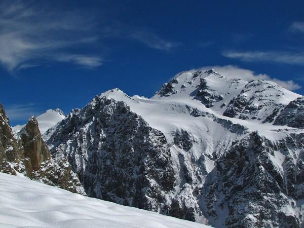 Cerro Valeria