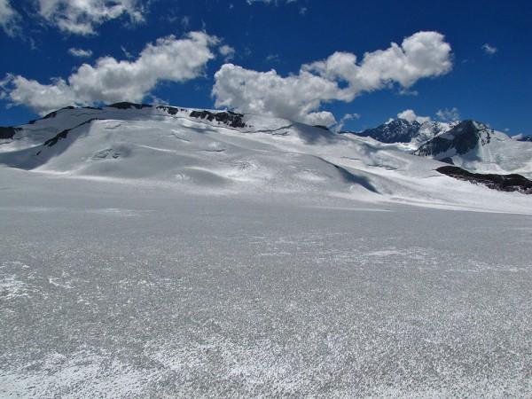 Cerro Bahamonde