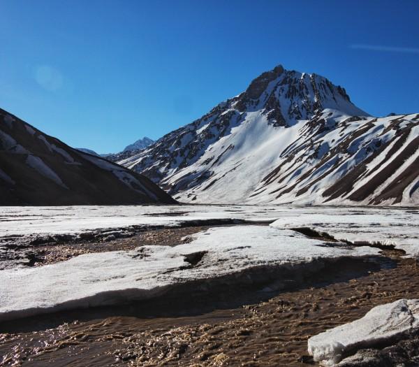 Cerro Gastón