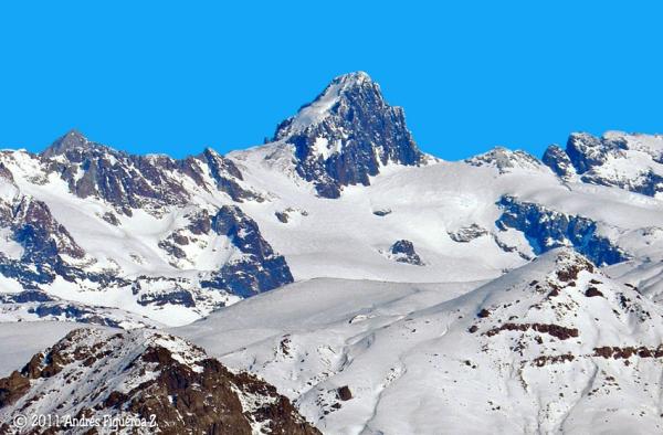 Cerro Cotón