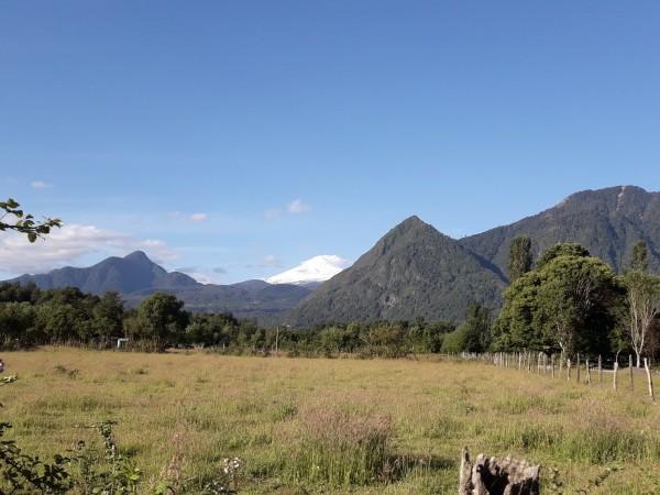 Cerro Diuco