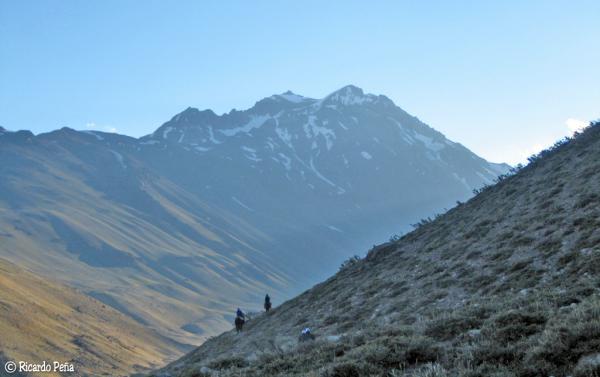 Cerro El Moño