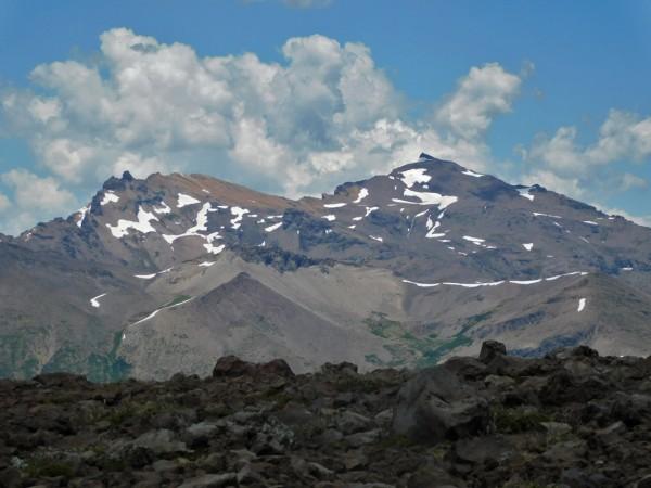Cerro Rahue