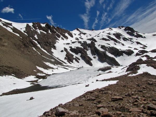 Cerro Zapallo