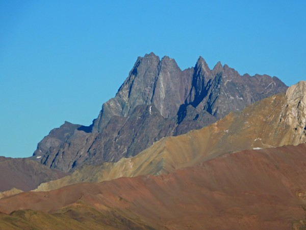 Cerro Casa de Piedra
