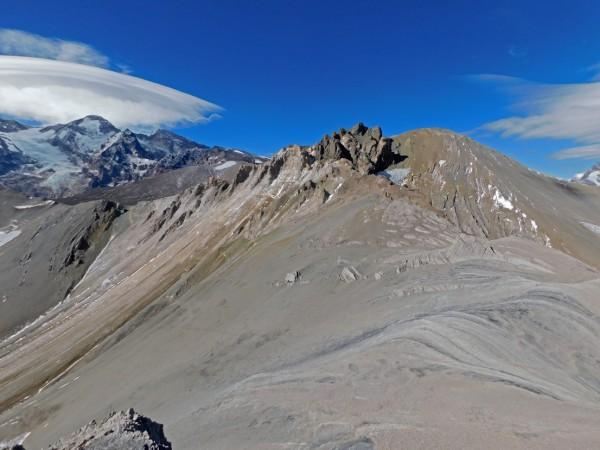 Cerro Pastén
