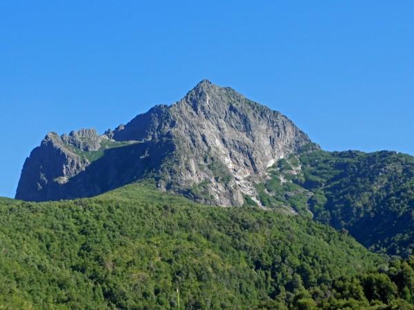 Cerro La Pepa