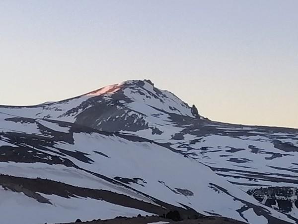 Cerro Ap Iwan