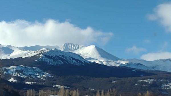 Cerro Costilla