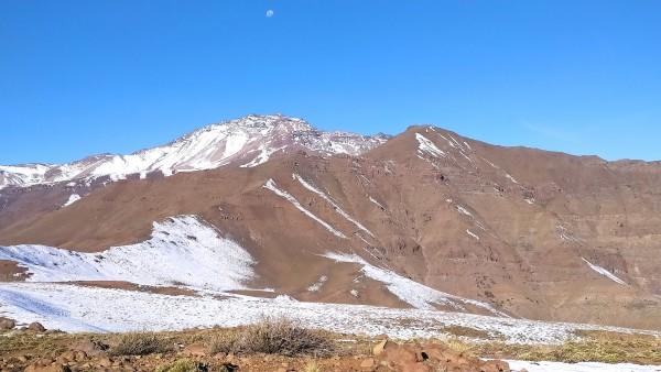 Cerro 2815