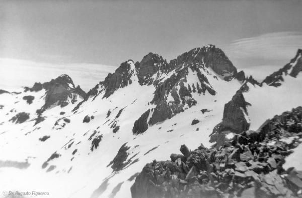 Cerro Punta Lajas