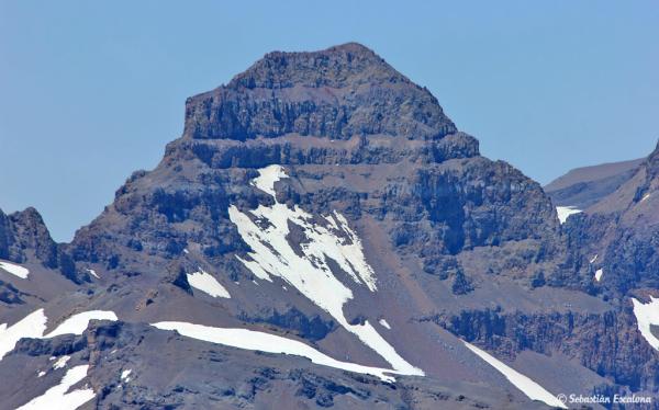 Cerro Torta