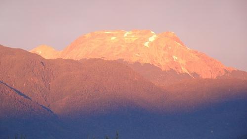 Cerro Minero