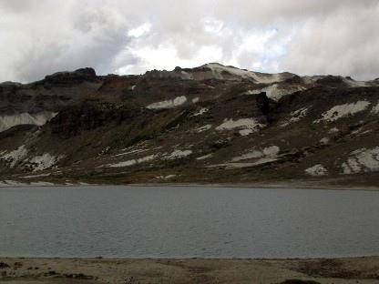 Cerro las Ánimas