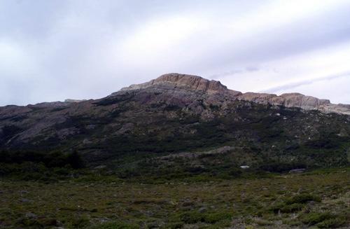 Cerro Polo
