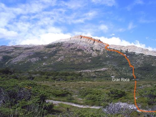 Cerro Polo.