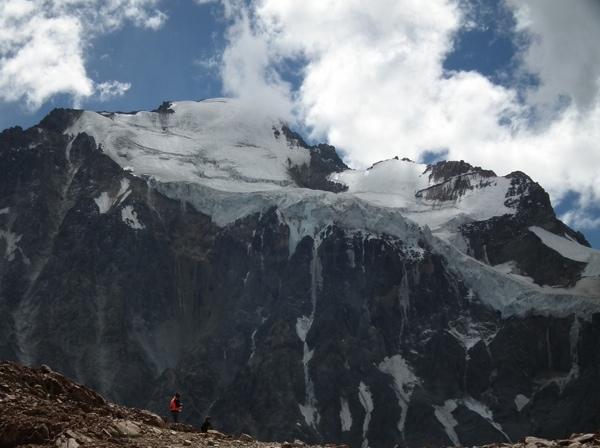 Cerro Serucho