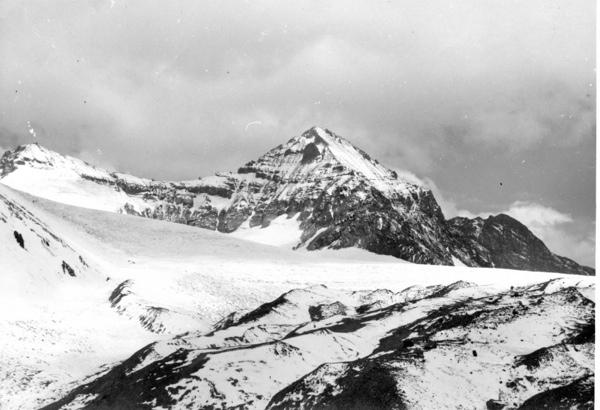 Cerro Picarte