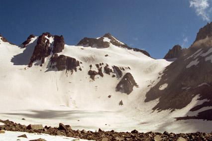 Cerro Mohai